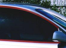 automotive glass manufacturing unit