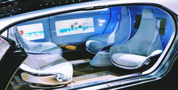 autonomous vehicle trial coffs harbour armidale