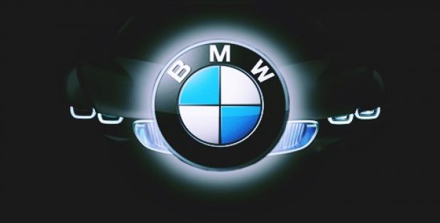 bmw potential stakes catl