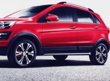 chinas baic commence production skd