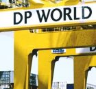 dp world plans develop logistics hub