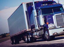 dtna deliver 24 hour service