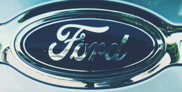 ford shell settlement takata lawsuit