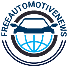 Free Automotive News