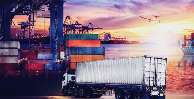 nyk anji logistics set commence operations