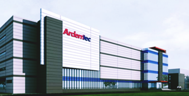 taiwans ardentec expand automotive sector
