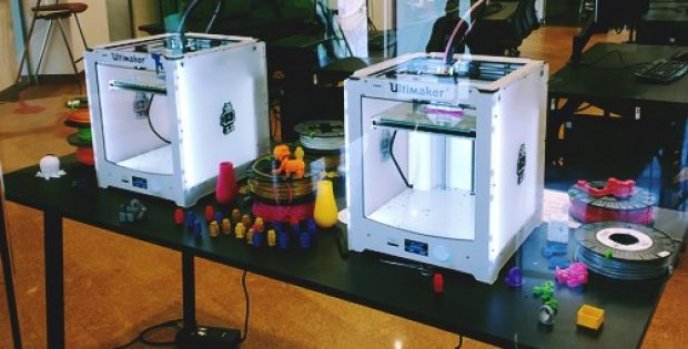air new zealand zenith tecnica 3d printing