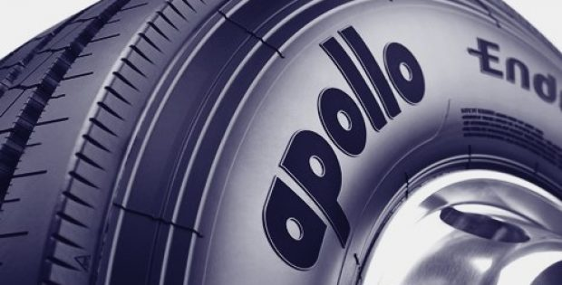 apollo tyres invests global expansion