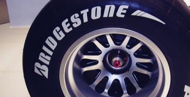 bridgestone expand poznan tire plant