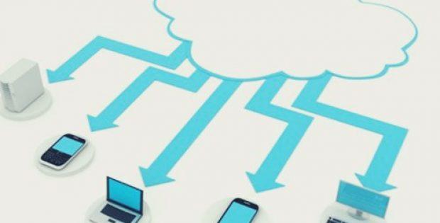 cloud logistics selected pactec transportation