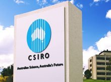 csiro declares successful development hydrogen fuel ammonia