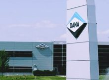 dana expand aftermarket e commerce platform