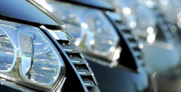 deem national car rental innovate business