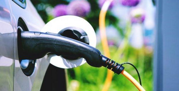 dyson wiltshire plant electric car tests