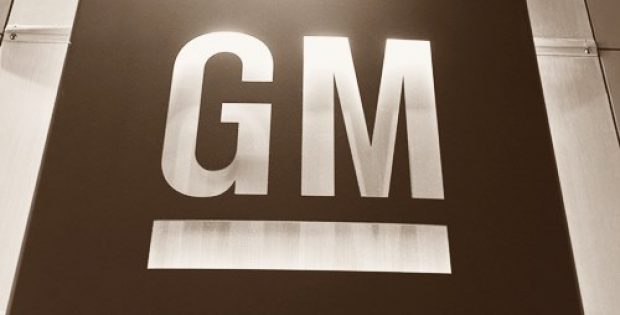 gm promises new employment opportunities