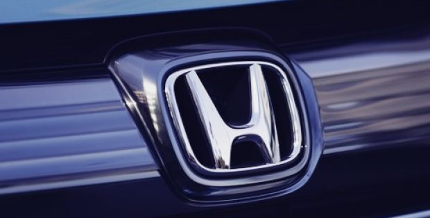 honda install driver assisted technology
