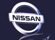 nissan plans production capacity