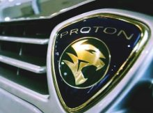proton sets new production unit