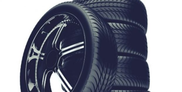 sears holdings tire deal amazon