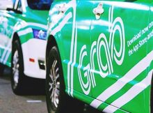 ura collaborates grab study travel patterns commuters