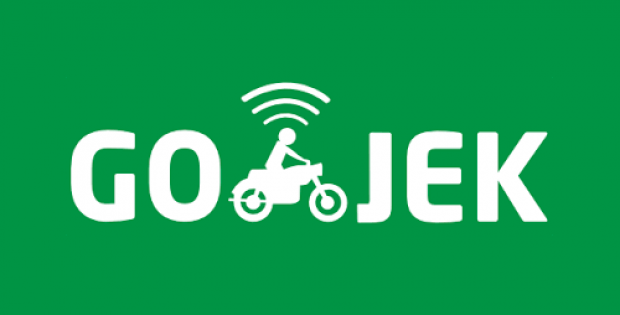 Go-Jek to raise $2 billion in fund