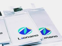 battery startup lionano bags series b funding