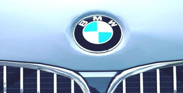 bmw car voice assistant artificial intelligence service