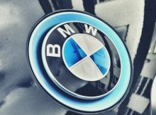 bmw plans close oxford mini factory