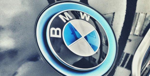 bmw plans close oxford mini factory