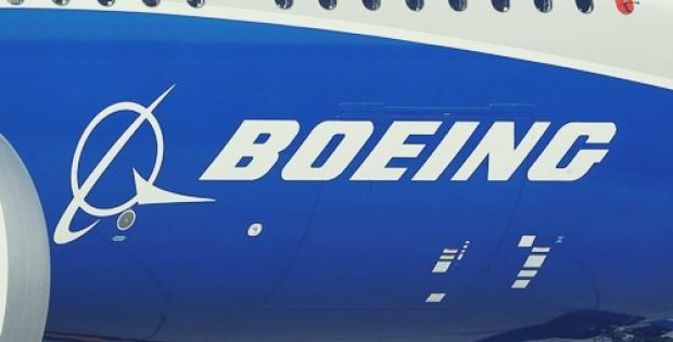 boeing air force deal beats lockheed sierra nevada corp