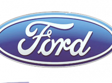 ford abandons focus active crossover sale