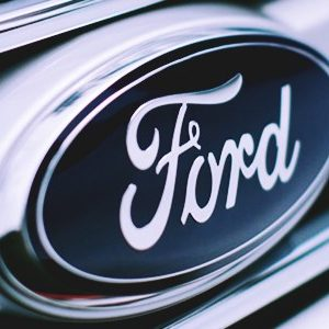 ford partnership mahindra vw lower costs