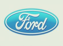ford preparing sell off manufacturing facilities