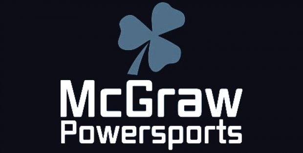 mcgraw powersports launches ev service contract