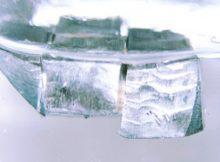 montero inks mou firm produce lithium