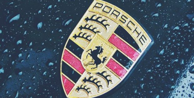 porsche stop diesel vehicle production focus hybrid evs