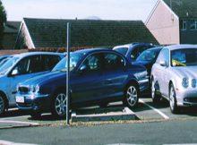 shift technologies raises car sales platform