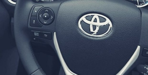 toyota planning android support vehicles