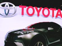 toyota recall hybrid vehicles due wiring issues
