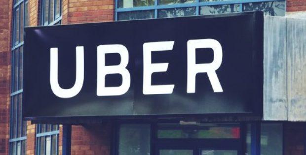 uber plans block low rating passengers