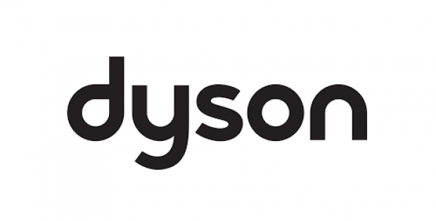 Dyson to manufacture electric cars