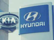 auto safety group demands recall hyundai kia vehicles