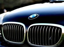 BMW recall diesel vehicles over fire risk
