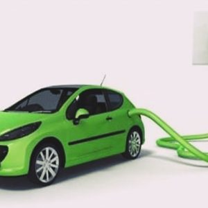 british-motoring groups criticize cuts green vehicle subsidy