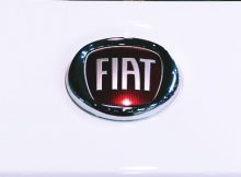 fiat sell magneti marelli arm