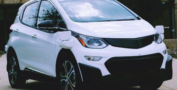 general motors ties honda self driving vehicle production