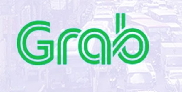 grab online travel giant booking holdings