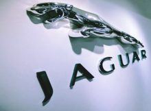 jaguar launches plant slovakia capacity