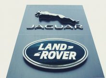 jlr decides close solihull plant sales fall