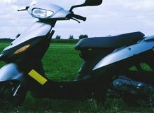 kymco buys stake motors forays into e-scooters segment